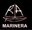 MARINERA, UAB