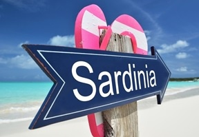 Sardinia or Corsica? This is the problem!