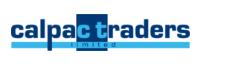 Calpac Traders Ltd