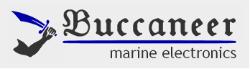 Buccaneer Ltd