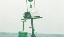 beacon buoy