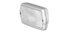 boat halogen floodlight