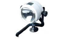 boat deck floodlight