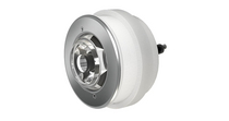 boat recessed light