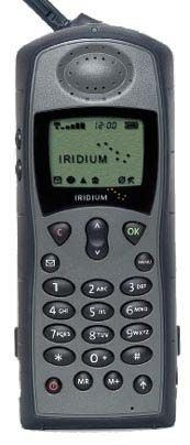 Iridium