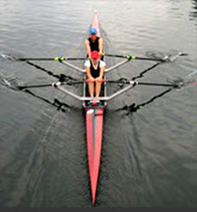 double-scull-rowing-boat