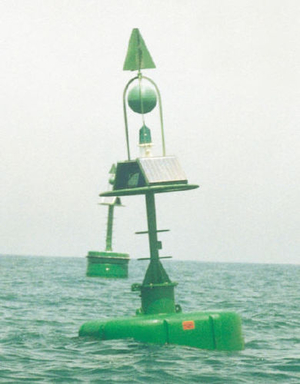 beacon-buoy
