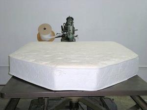 boat-mattress