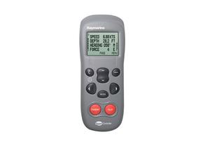 boat-remote-control