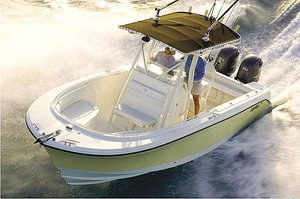 center-console-boat