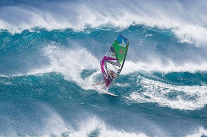 windsurf-board