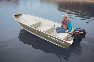 open-boat