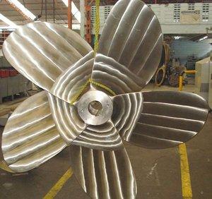 ship-propeller