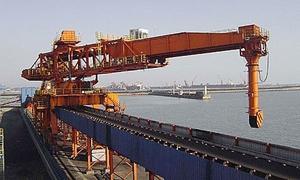 ship-loader