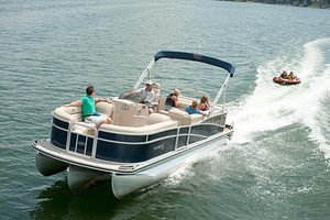 tri-tube-pontoon-boat