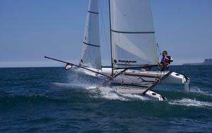 sport-catamaran