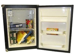 boat-freezer