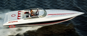 offshore-runabout