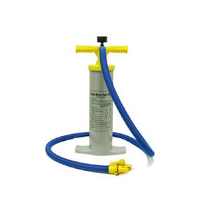 piston-air-pump