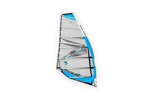 windsurf-sail
