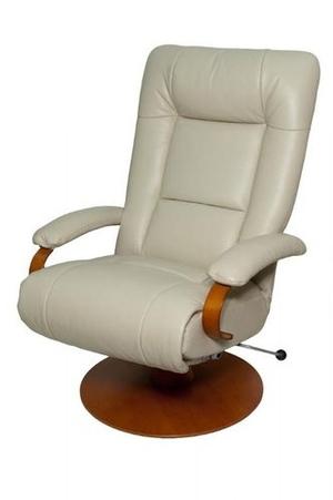yacht-armchair