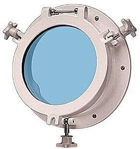 round-portlight