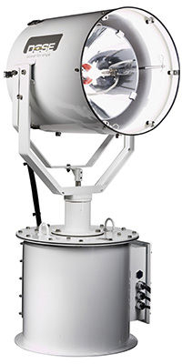 remote-controlled-floodlight