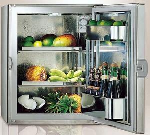 boat-refrigerator