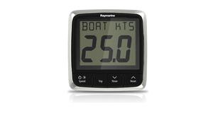 boat-speed-log