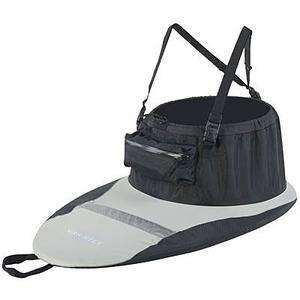 canoe-spray-skirt
