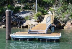 landing-stage-dock