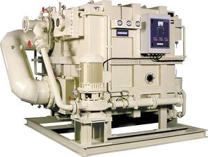 vacuum-distillation-watermaker