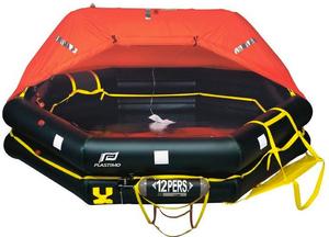 boat-liferaft