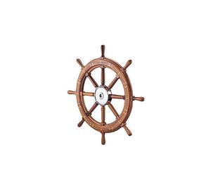 helm-wheel
