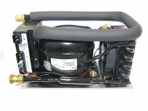 boat-refrigeration-unit