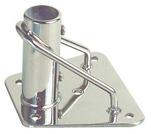 boat-stanchion-socket