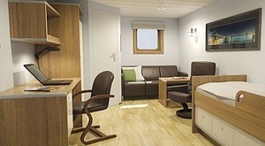ship-prefabricated-cabin