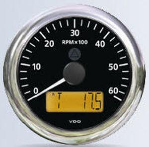boat-tachometer