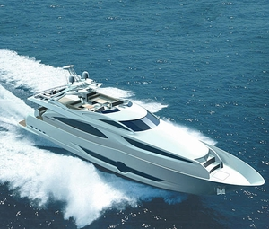 composite-yacht