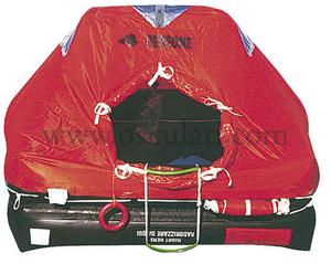 inflatable-liferaft