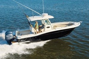 center-console-boat-t-top