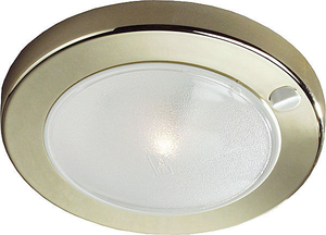 boat-ceiling-light