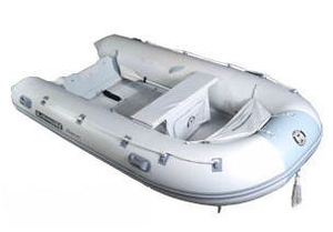 inflatable-boat