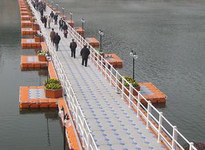 modular-dock