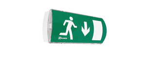 ship-emergency-exit-sign