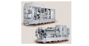 ship-propulsion-system