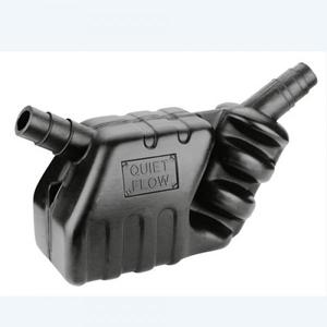 boat-exhaust-muffler