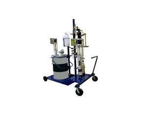 spraying-machine