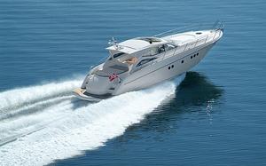 hard-top-yacht