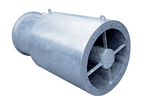ship-exhaust-muffler